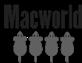 cz-review-macworld.png