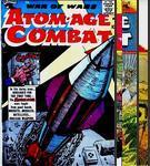 Atom_Age_Combat.jpg