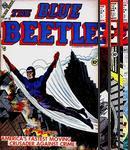Blue_Beetle.jpg