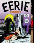 Eerie_Comics.jpg