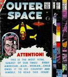 Outer_Space.jpg