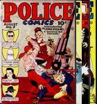 Police_Comics.jpg