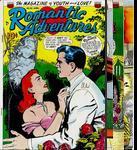 Romantic_Adventures.jpg