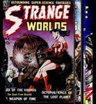Strange_Worlds.jpg