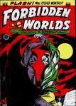 Forbidden_Worlds_007.jpg