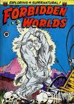 Forbidden_Worlds_009.jpg