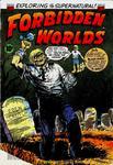 Forbidden_Worlds_016.jpg