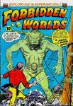 Forbidden_Worlds_019.jpg