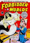 Forbidden_Worlds_028.jpg