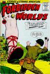 Forbidden_Worlds_047.jpg