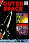Outer_Space_019.jpg