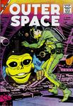 Outer_Space_020.jpg