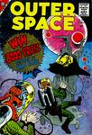 Outer_Space_021.jpg