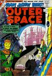 Outer_Space_022.jpg