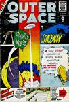 Outer_Space_024.jpg