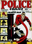 Police_Comics_005.jpg