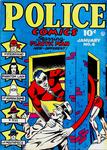 Police_Comics_006.jpg