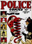Police_Comics_007.jpg