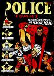 Police_Comics_008.jpg