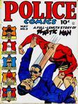 Police_Comics_009.jpg