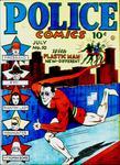 Police_Comics_010.jpg