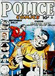 Police_Comics_011.jpg