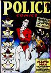 Police_Comics_013.jpg