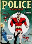 Police_Comics_015.jpg