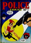Police_Comics_019.jpg