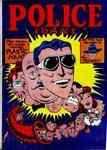 Police_Comics_020.jpg