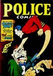 Police_Comics_024.jpg