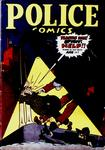 Police_Comics_027.jpg