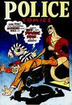 Police_Comics_029.jpg