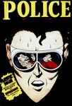 Police_Comics_030.jpg