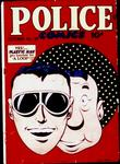 Police_Comics_035.jpg