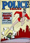 Police_Comics_038.jpg