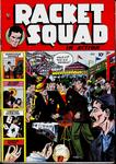 Racket_Squad_001.jpg