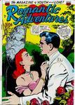Romantic_Adventures_032.jpg