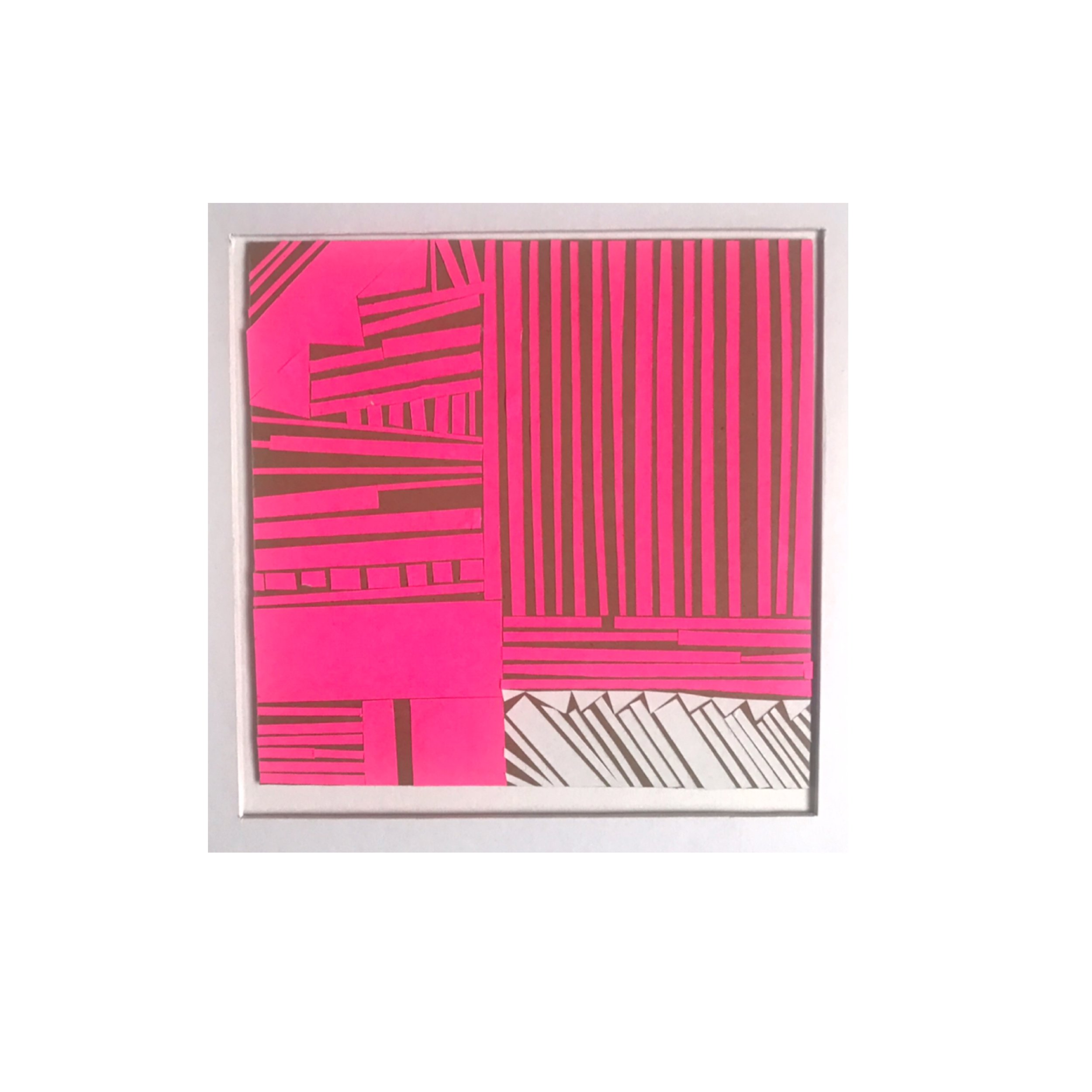 albumtemp-2 copy 68.JPG