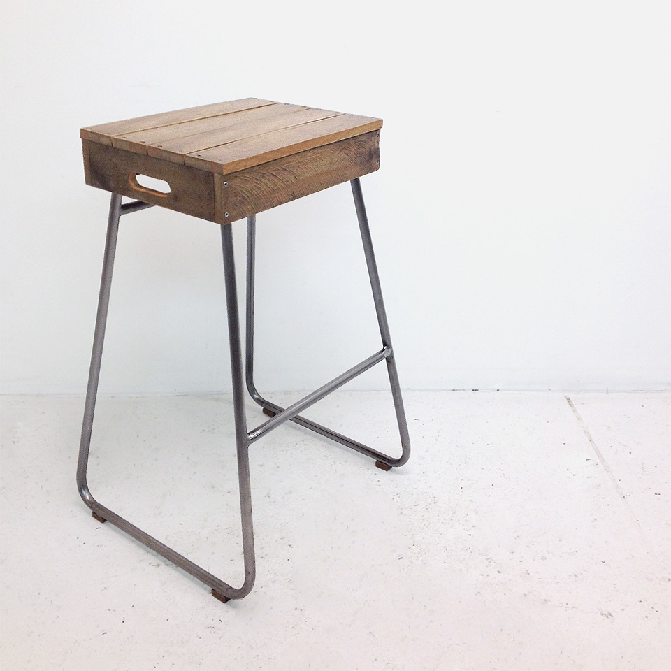 gp-stool-thumbnail.jpg
