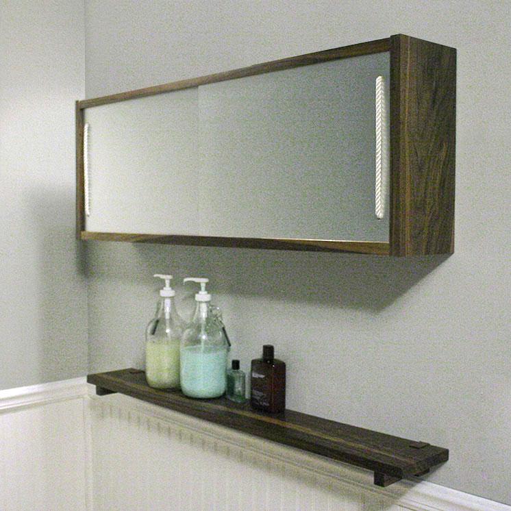stern-cabinet-thumbnail.jpg