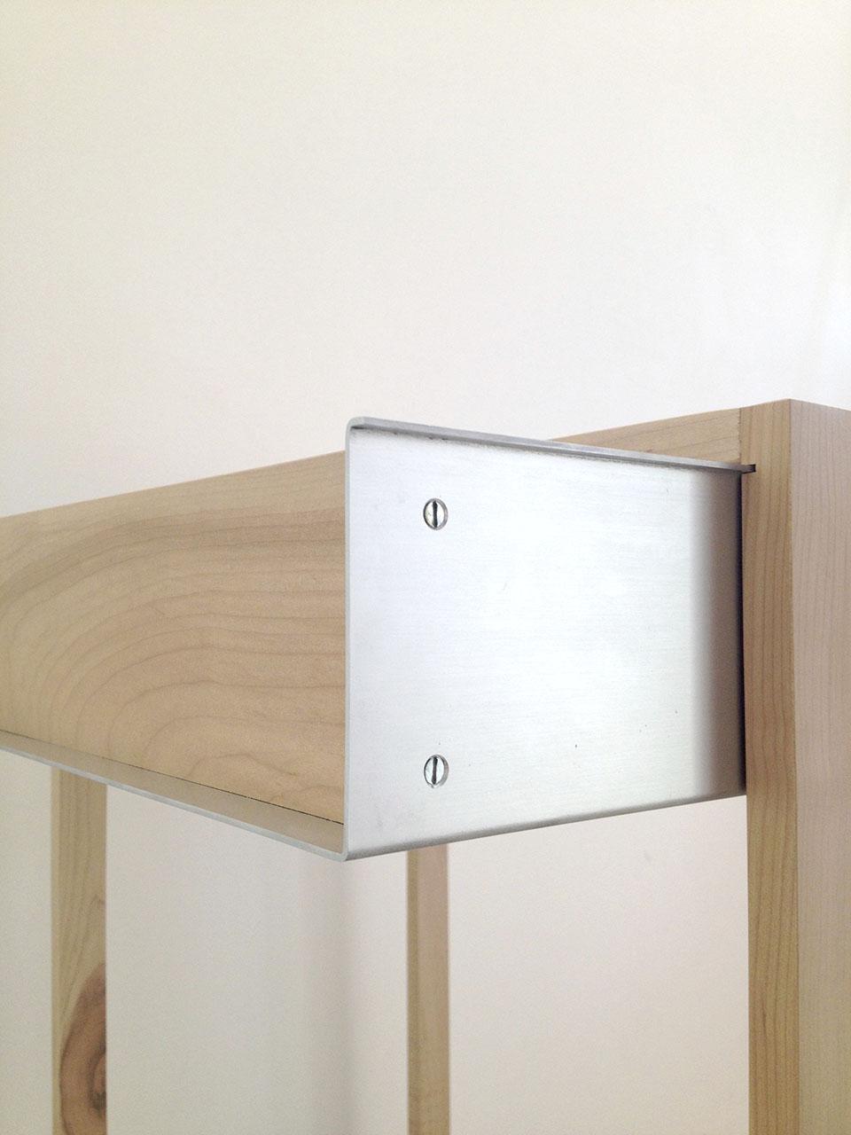 sturngeon nightstand open detail.jpg