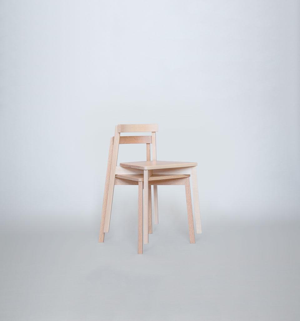 cross-chair-stack.jpg