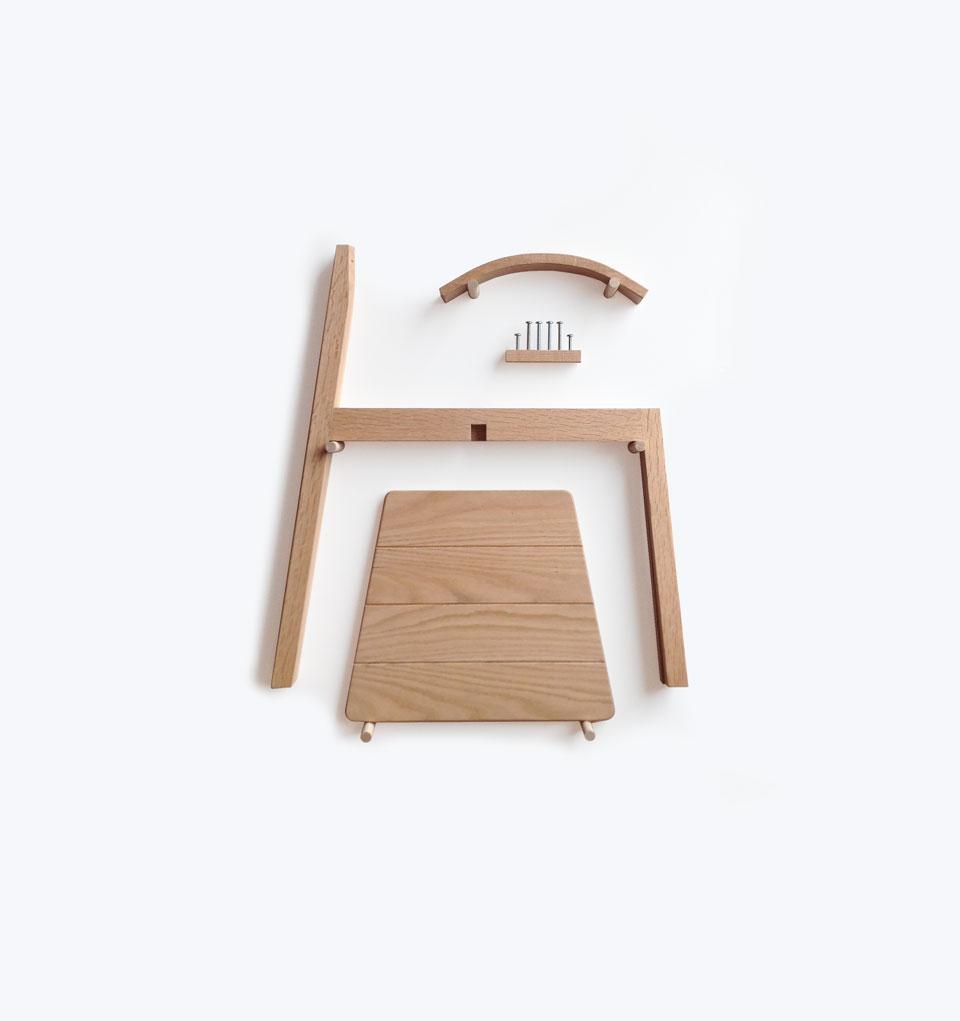 cross-chair-parts.jpg