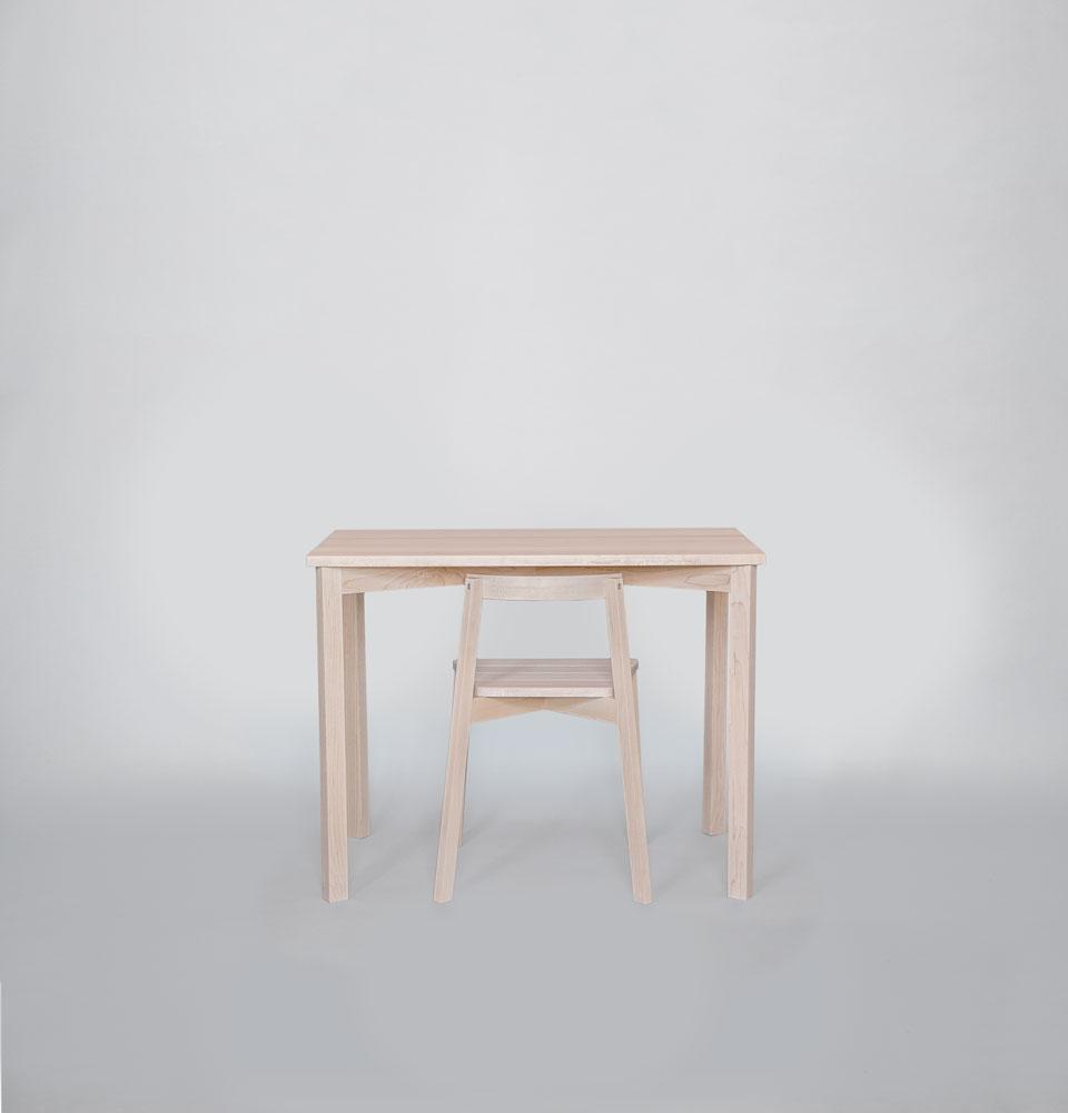 cross-chair-chair-under-desk.jpg