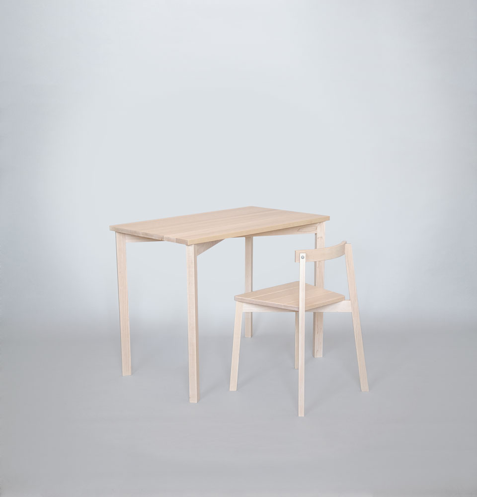 cross-chair-chair-and-table.jpg