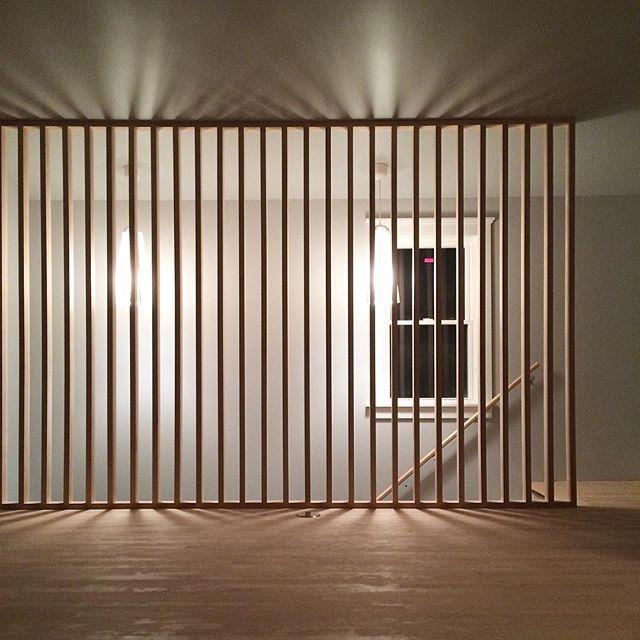 #interiordesign #design