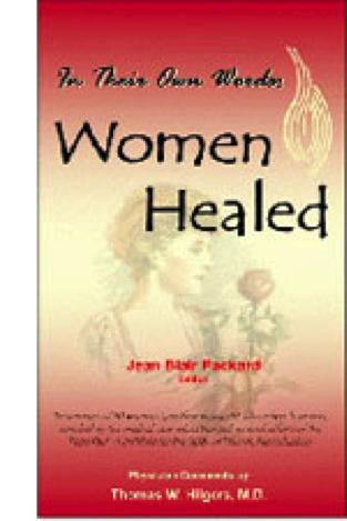 Women Healed.png
