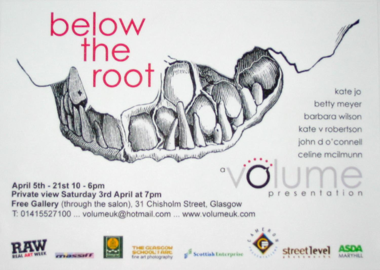 below the root invite.jpg