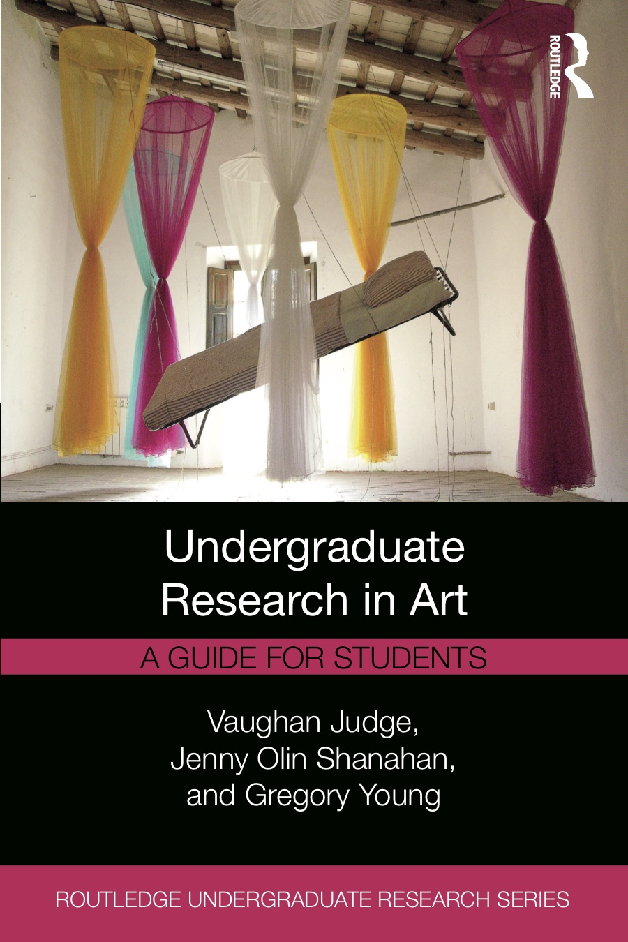 Undergraduate Research in Art_v01.jpg